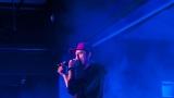 Hip hop oslavil 45 let v pražském klubu Tresor (5 / 65)