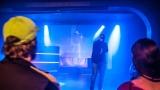 Hip hop oslavil 45 let v pražském klubu Tresor (9 / 65)