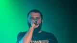 Hip hop oslavil 45 let v pražském klubu Tresor (15 / 65)