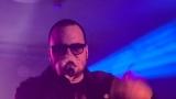 Hip hop oslavil 45 let v pražském klubu Tresor (21 / 65)