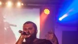 Hip hop oslavil 45 let v pražském klubu Tresor (22 / 65)