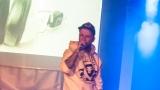Hip hop oslavil 45 let v pražském klubu Tresor (26 / 65)