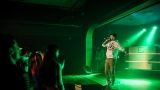 Hip hop oslavil 45 let v pražském klubu Tresor (27 / 65)