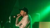 Hip hop oslavil 45 let v pražském klubu Tresor (28 / 65)