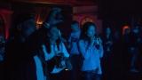 Hip hop oslavil 45 let v pražském klubu Tresor (34 / 65)