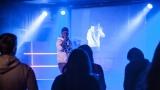 Hip hop oslavil 45 let v pražském klubu Tresor (35 / 65)