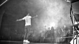 Hip hop oslavil 45 let v pražském klubu Tresor (39 / 65)
