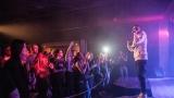 Hip hop oslavil 45 let v pražském klubu Tresor (43 / 65)