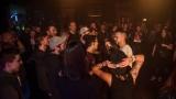 Hip hop oslavil 45 let v pražském klubu Tresor (49 / 65)