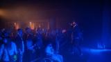 Hip hop oslavil 45 let v pražském klubu Tresor (54 / 65)