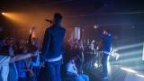 Hip hop oslavil 45 let v pražském klubu Tresor (57 / 65)