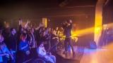 Hip hop oslavil 45 let v pražském klubu Tresor (58 / 65)