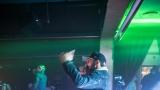 Hip hop oslavil 45 let v pražském klubu Tresor (60 / 65)