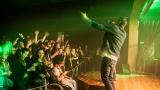 Hip hop oslavil 45 let v pražském klubu Tresor (62 / 65)