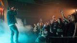 Hip hop oslavil 45 let v pražském klubu Tresor (63 / 65)