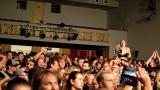 Víkend plný nadupané muziky Tří sester a Doctora P.P. v Domažlicích a v Kovářově! (29 / 37)