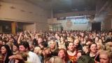 Rock & Pop Tour 2018 ve Lnářích (49 / 88)