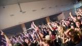 Rock & Pop Tour 2018 ve Lnářích (65 / 88)