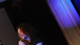 Miloš Meier – Drumming syndrome 11. dubna v Písku (13 / 60)