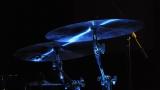 Miloš Meier – Drumming syndrome 11. dubna v Písku (27 / 60)