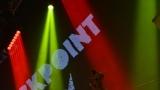 ToM z CheckPoint bude na turné se Škwor vzpomínat jako na něco neskutečnýho. Co nám prozradil ještě? (4 / 6)