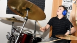 Rozhovor s členy kapely Rocksana (9 / 14)