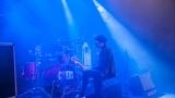 V Říčanech se konal pivní mini festival plný muziky (11 / 41)