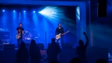 V Říčanech se konal pivní mini festival plný muziky (12 / 41)