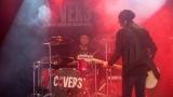 V Říčanech se konal pivní mini festival plný muziky (16 / 41)