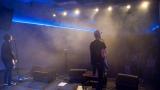 V Říčanech se konal pivní mini festival plný muziky (21 / 41)