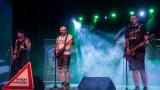 V Říčanech se konal pivní mini festival plný muziky (24 / 41)