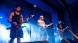V Říčanech se konal pivní mini festival plný muziky (27 / 41)