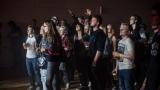 V Říčanech se konal pivní mini festival plný muziky (29 / 41)