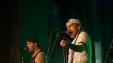 V Říčanech se konal pivní mini festival plný muziky (34 / 41)