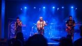 V Říčanech se konal pivní mini festival plný muziky (38 / 41)