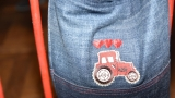 Traktor a GATE Crasher uchvátili Horažďovice! (44 / 49)