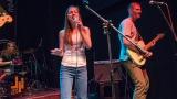 kapela Junk Heap (22 / 72)