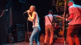 kapela Junk Heap (36 / 72)