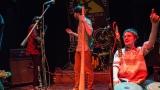 kapela Baobab (40 / 72)