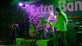 Kapela Extra Band revival (28 / 68)