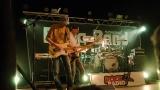 Kapela Extra Band revival (41 / 68)