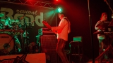 Kapela Extra Band revival (45 / 68)