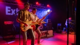 Kapela Extra Band revival (58 / 68)