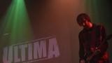 Ultima (22 / 60)