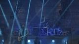 Kapela Škwor přivezla svou velkolepou show i do Liberce. (47 / 60)