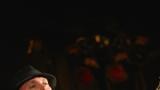 Thom Artway si svým energickým koncertem s premiérou videoklipu All I Know podmanil Malostranskou besedu  v Praze! (1 / 39)