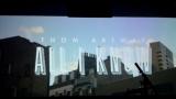 Thom Artway si svým energickým koncertem s premiérou videoklipu All I Know podmanil Malostranskou besedu  v Praze! (20 / 38)