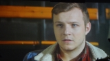 Thom Artway si svým energickým koncertem s premiérou videoklipu All I Know podmanil Malostranskou besedu  v Praze! (22 / 39)