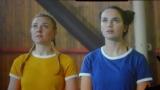 Thom Artway si svým energickým koncertem s premiérou videoklipu All I Know podmanil Malostranskou besedu  v Praze! (22 / 38)
