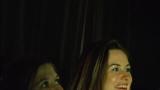 Thom Artway si svým energickým koncertem s premiérou videoklipu All I Know podmanil Malostranskou besedu  v Praze! (25 / 38)